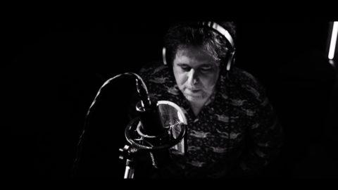 Ara Malikian.Royal Garage – Nostalgias feat. Andrés Calamaro